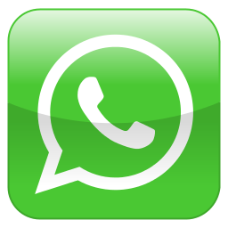Autoankauf Whatsapp